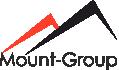 Mount-Групп